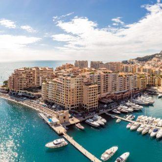 Monaco et l'afrique analyse par axel fischer monacoresources mrg