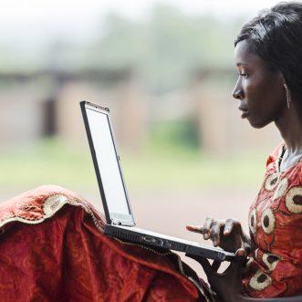 le café et l'afrique : éléments de réponse par monacoresources